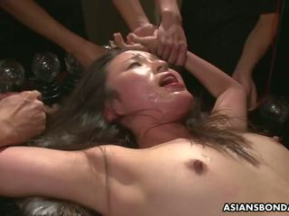 any japanese rated, all blowjob ideal, new gangbang hq