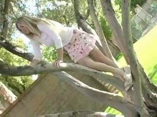Alison angel video 01v1a