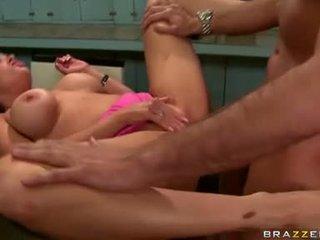 melhores grandes mamas tudo, ideal cozinha a maioria, você estrelas porno real