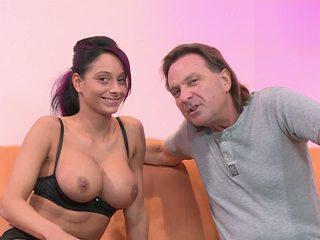 Superhupen - Niki Sweetheart 1, Free Privat Porno HD Porn eb