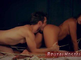 brunette, online pijpbeurt porno, kwaliteit kindje film