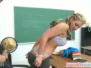 online college rated, blowjob watch, see anal online