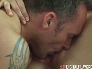 quality brunette posted, any oral sex, rated vaginal sex film