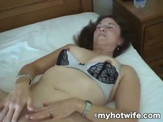 whore rated, real anal best, nice interracial quality