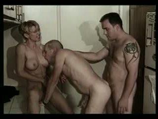 milfs channel, nice threesomes tube, online hd porn tube