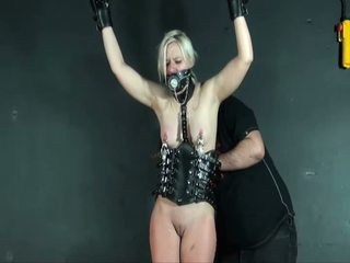 any submission free, real bdsm hottest, domination