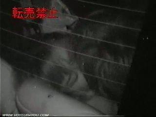 echt verborgen camera's, kijken verborgen sex kanaal, controleren prive sex video neuken
