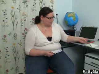 chubby movie, bbw, see play posted