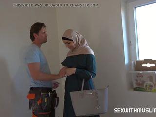 Porn müslim MUSLIM PORN