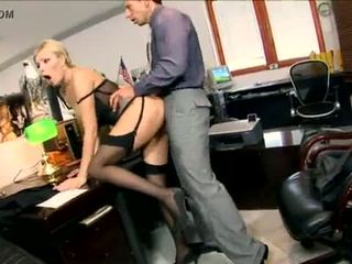 watch analsex any, glasses rated, hottest office rated