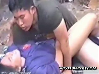 sialan, hardcore sex, tersembunyi kamera video, swasta sex video