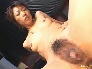japanese, blowjob, new oriental fun
