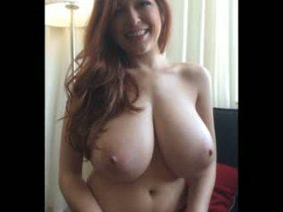 Matures Tessa Porn Tube Pussy Mature Moms Tits Sex