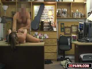 amateur porno, alle hardcore gepost, nominale tiener neuken