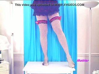meer porno, een beroemdheid neuken, heetste video