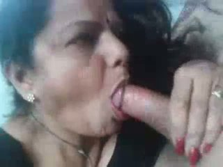 Beth littleford hot pussy pictures