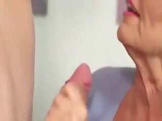 plezier grannies porno, heet matures, een doggy style