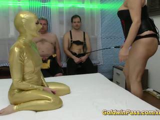 hq groepsseks klem, austrian video-, nieuw hd porn mov