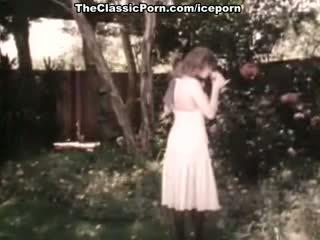online brunette mov, heetste wijnoogst film, heetste lingerie klem