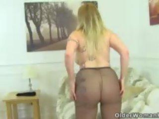 kwaliteit panty, brits kanaal, online volwassen neuken