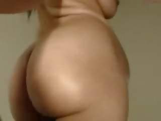 check squirting, quality huge, hq pregnant