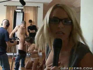all big dicks you, ideal porn star you, fresh pornstar great