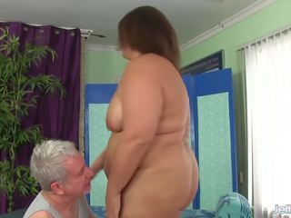 bbw see, hq brunettes, matures fun