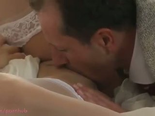 nice oral sex, see orgasm you, cougar watch