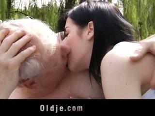 suck, blowjob, fellation
