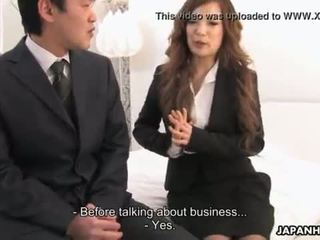 βαθμολογήθηκε χαριτωμένος Καυτά, πραγματικότητα φρέσκο, νέος ιαπωνικά πλέον