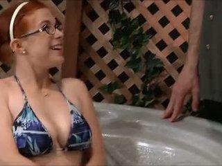 orale seks porno, gratis tieners porno, gratis vaginale sex