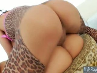 shemale, tranny, check big butt hottest