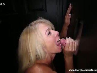 oral, cum in mouth, blowjob