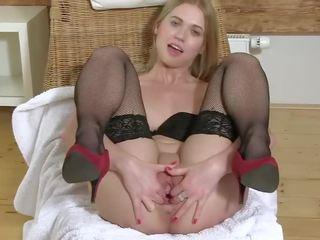 see close up ideal, clitoris great, fresh masturbate more