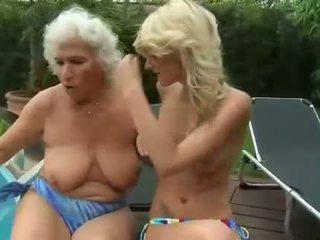 hq oud porno, vers lezzy seks, zien lezzies porno