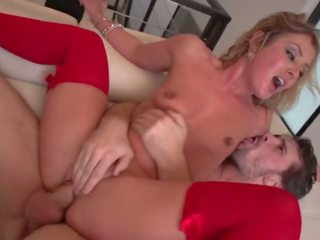 Perfect Blond Fuck: Perfect Fuck Porn Video a5