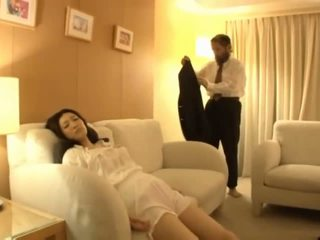 watch japanese, free exotic great, more blowjob
