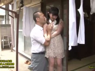all japanese ideal, hot teens more, hq kissing full