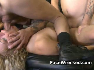 beste pijpen video-, hq blondjes neuken, u amateur video-