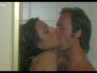 nominale voyeur film, kijken softcore seks, vers beroemdheid porno