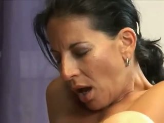 best oral sex any, great vaginal sex ideal, you caucasian