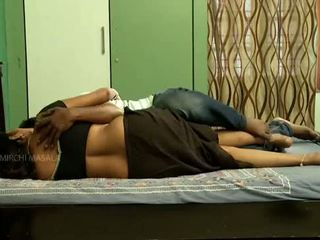 Unsatisfied punca illegal afera s sister mož brat v pravo