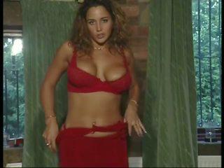 Skitten dianas 38: gratis skitten talk porno video 53