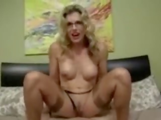 Sexy Stepmom Cory Chase, Free Compilation Porn ed