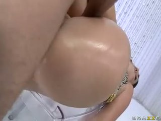 een anaal klem, big ass porno, vol pornosterren mov