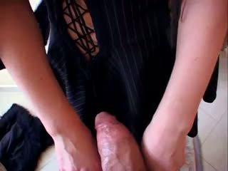 blondýnky nejžhavější, ideální double penetration více, skupinový sex volný