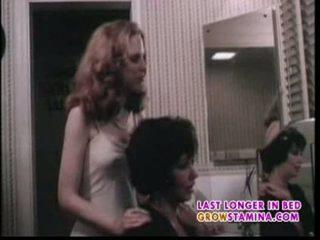 Desires dalam muda gadis 1977 semua di part4