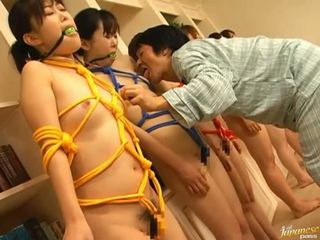 see japanese check, hottest blowjob rated, online oriental full
