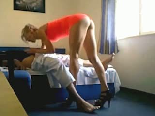 plezier orale seks, meest vaginale sex film, kaukasisch