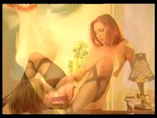 group sex hot, sex toys check, hot russian hq